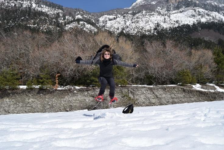 salto