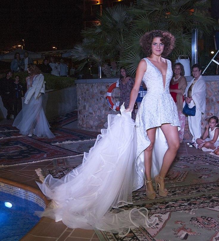vestido novia 3