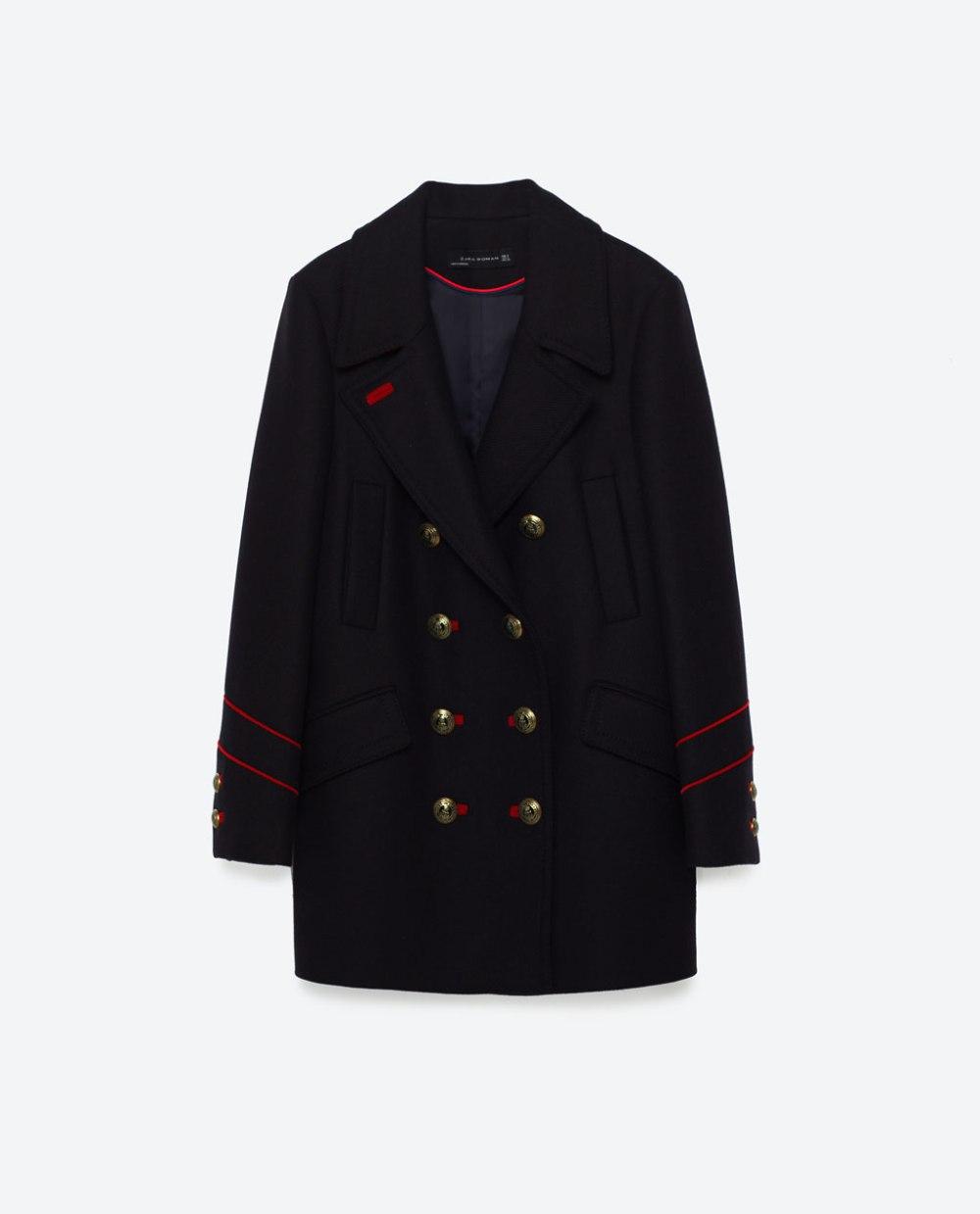 abrigo-militar-zara