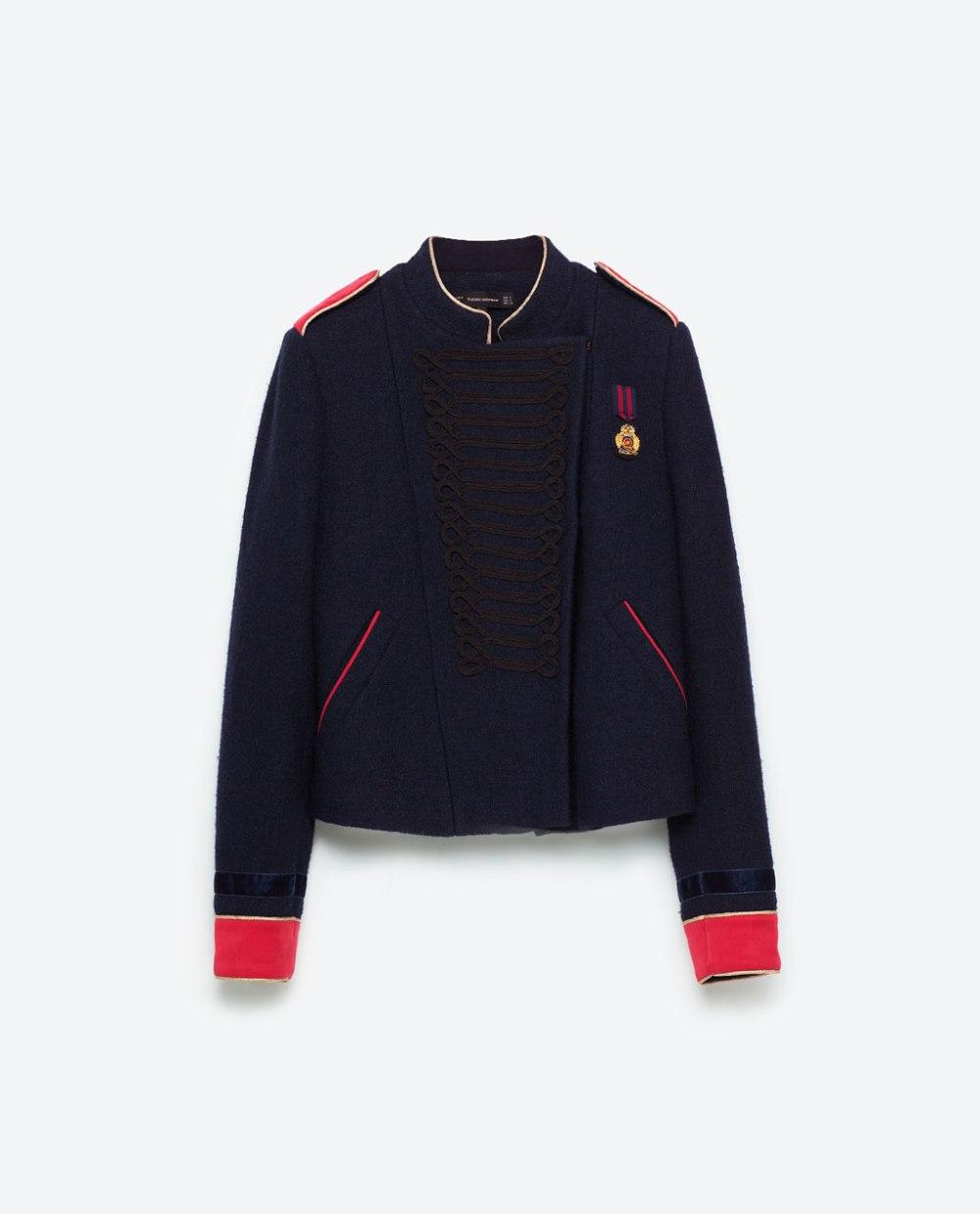 chaqueta-marinera-zara