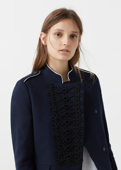 chaqueta-militar-mango
