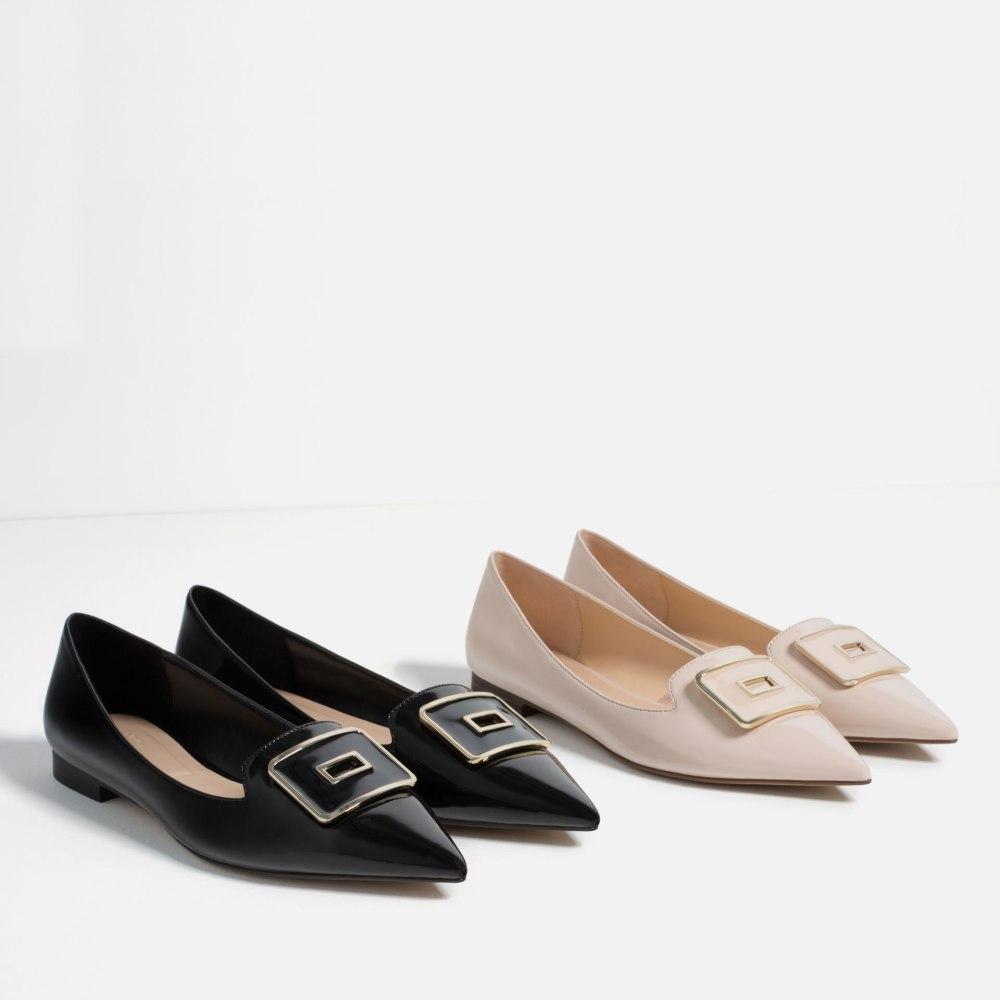 zapato-hebilla