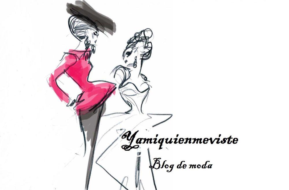 cropped-logo-yamiquienmeviste.jpg